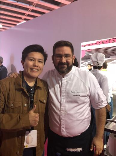 With Danny Garcia.JPG