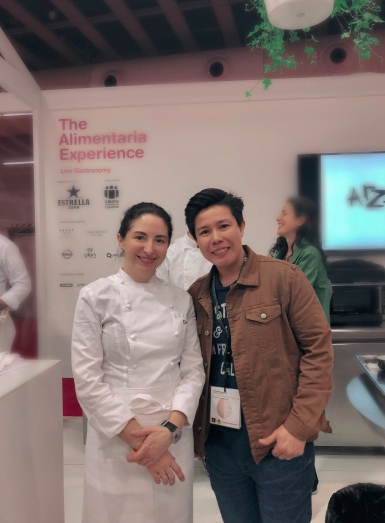 With Elena Arzak.jpg